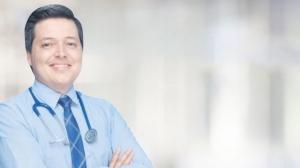 Dr. Aldo Jimenez